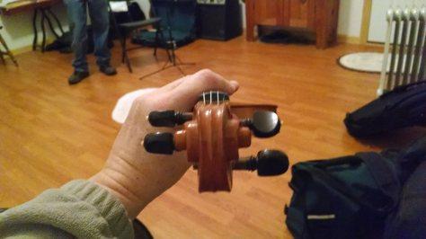 left violin02