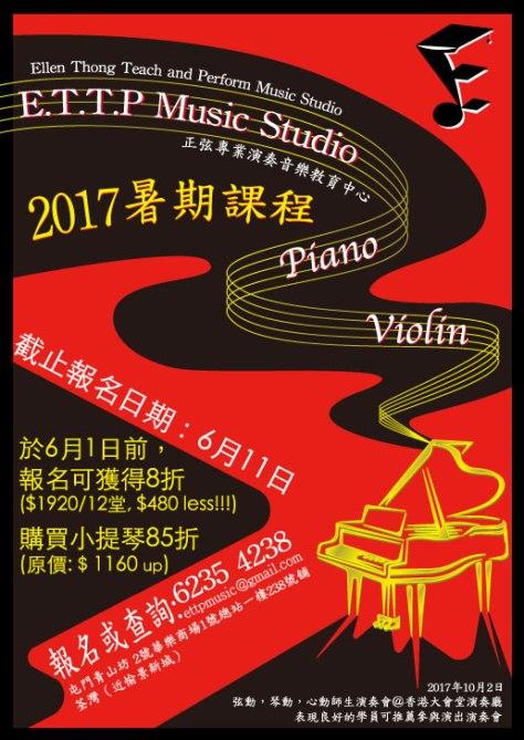 正弦leaflet.ai1