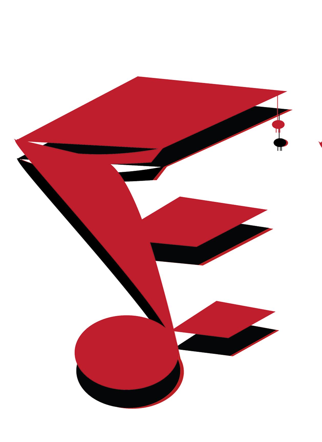 ETTPmusic logo01
